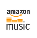 Blufeld - Amazon Music - Store Artist Page
